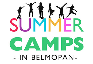 Summer Camps in Belmopan