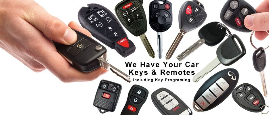Auto Key Cutting Programming Remote Belize City Belmopan Mobile Service 602 8378